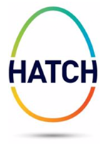 Six New Ventures Join HATCH