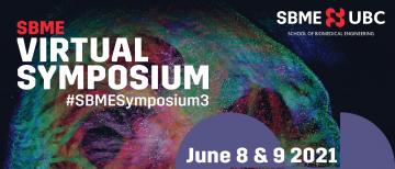 School of Biomedical Engineering Annual Symposium